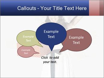 0000062921 PowerPoint Template - Slide 73