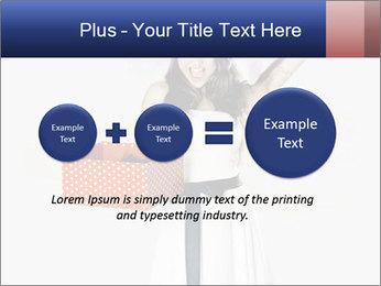 0000062921 PowerPoint Template - Slide 75