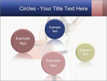 0000062921 PowerPoint Template - Slide 77