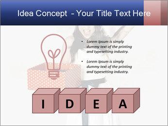 0000062921 PowerPoint Template - Slide 80