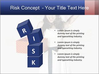 0000062921 PowerPoint Template - Slide 81