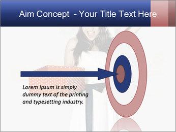 0000062921 PowerPoint Template - Slide 83