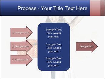 0000062921 PowerPoint Template - Slide 85