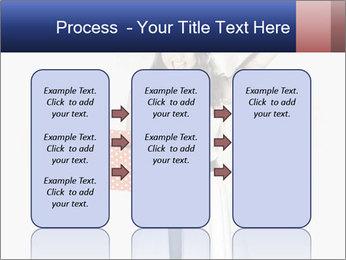 0000062921 PowerPoint Template - Slide 86