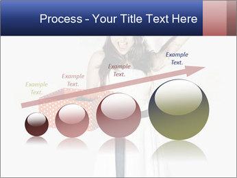 0000062921 PowerPoint Template - Slide 87