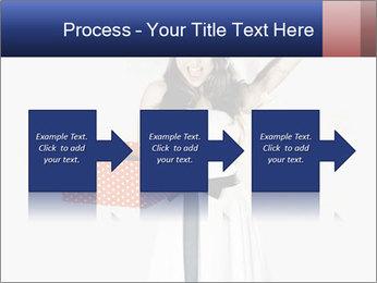 0000062921 PowerPoint Template - Slide 88