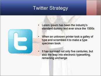 0000062921 PowerPoint Template - Slide 9