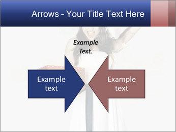 0000062921 PowerPoint Template - Slide 90