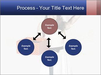 0000062921 PowerPoint Template - Slide 91