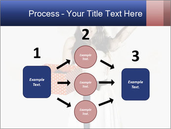 0000062921 PowerPoint Template - Slide 92