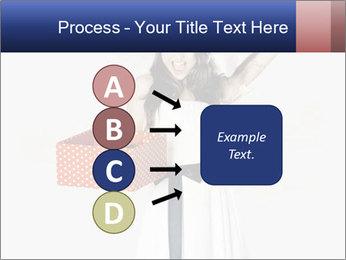 0000062921 PowerPoint Template - Slide 94