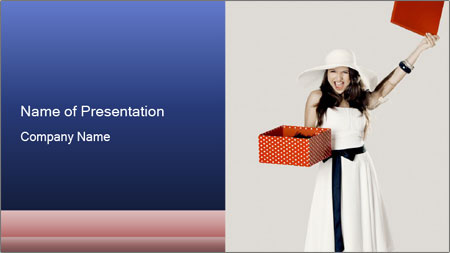 0000062921 PowerPoint Template