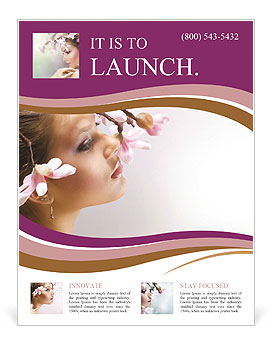 0000062922 Flyer Template