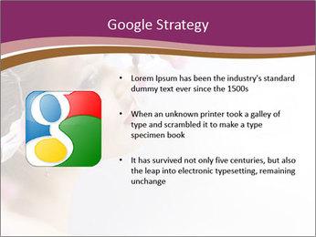 0000062922 PowerPoint Template - Slide 10