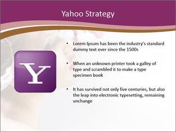 0000062922 PowerPoint Template - Slide 11