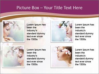 0000062922 PowerPoint Template - Slide 14