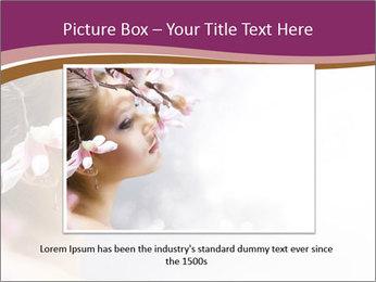 0000062922 PowerPoint Template - Slide 16