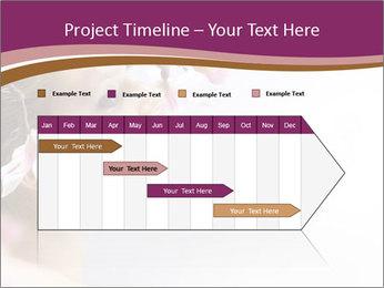 0000062922 PowerPoint Template - Slide 25