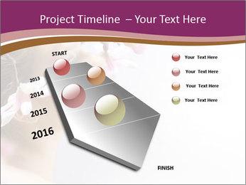 0000062922 PowerPoint Template - Slide 26