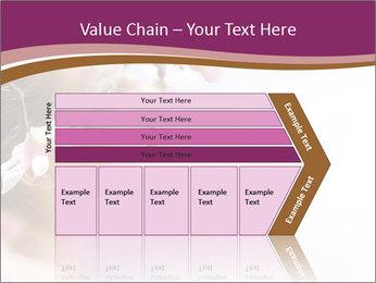 0000062922 PowerPoint Template - Slide 27