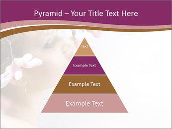 0000062922 PowerPoint Template - Slide 30
