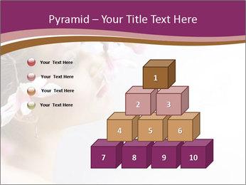 0000062922 PowerPoint Template - Slide 31