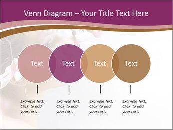 0000062922 PowerPoint Template - Slide 32