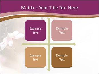 0000062922 PowerPoint Template - Slide 37