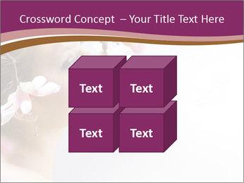 0000062922 PowerPoint Template - Slide 39