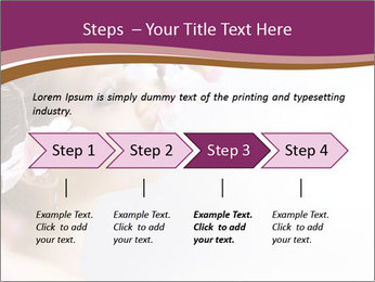 0000062922 PowerPoint Template - Slide 4