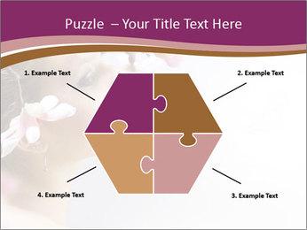 0000062922 PowerPoint Template - Slide 40