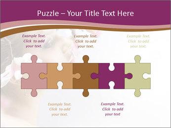 0000062922 PowerPoint Template - Slide 41