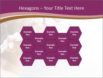 0000062922 PowerPoint Template - Slide 44