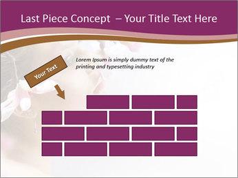 0000062922 PowerPoint Template - Slide 46