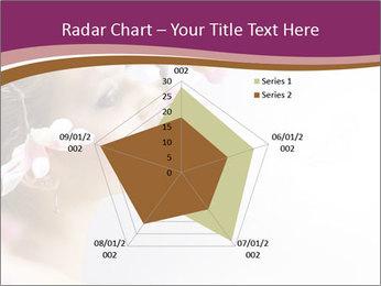 0000062922 PowerPoint Template - Slide 51