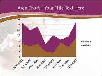 0000062922 PowerPoint Template - Slide 53