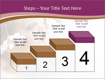 0000062922 PowerPoint Template - Slide 64