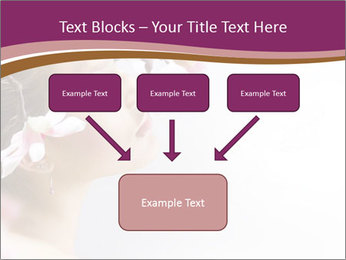 0000062922 PowerPoint Template - Slide 70