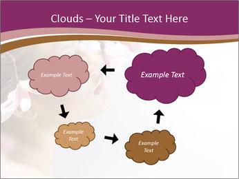 0000062922 PowerPoint Template - Slide 72