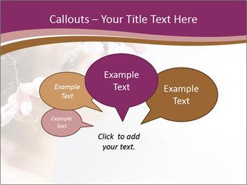 0000062922 PowerPoint Template - Slide 73