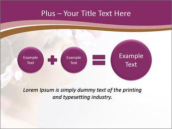 0000062922 PowerPoint Template - Slide 75