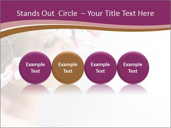 0000062922 PowerPoint Template - Slide 76