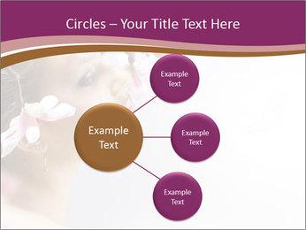 0000062922 PowerPoint Template - Slide 79