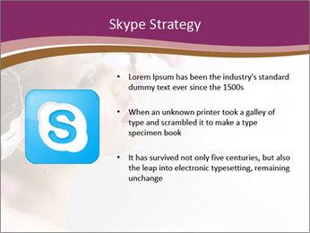 0000062922 PowerPoint Template - Slide 8