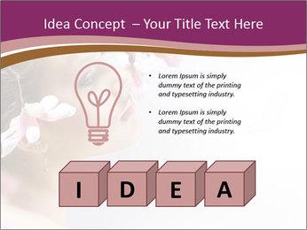 0000062922 PowerPoint Template - Slide 80