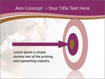0000062922 PowerPoint Template - Slide 83
