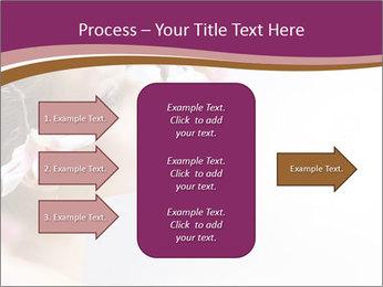 0000062922 PowerPoint Template - Slide 85