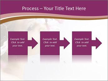 0000062922 PowerPoint Template - Slide 88