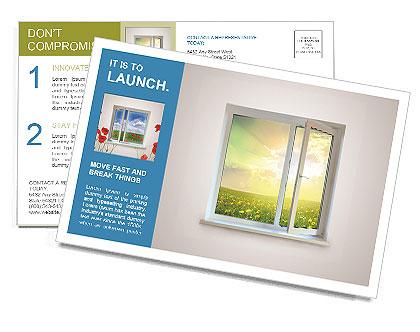 0000062923 Postcard Templates