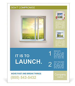 0000062923 Poster Templates